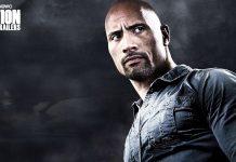 Dwayne 'The Rock' Johnson | Insane Action Moments