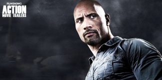 Dwayne 'The Rock' Johnson | Insane Action Moments
