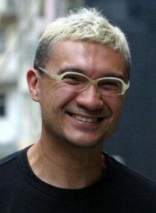 Antony Szeto