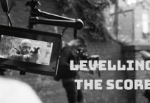 Levelling the Score (2019) Trailer