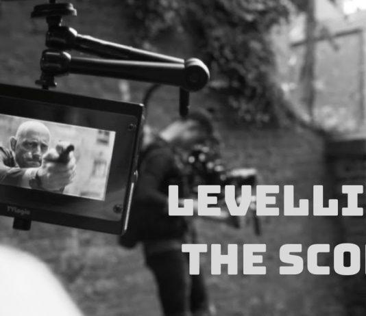 Levelling the Score (2019) Trailer