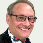 Neil Farber