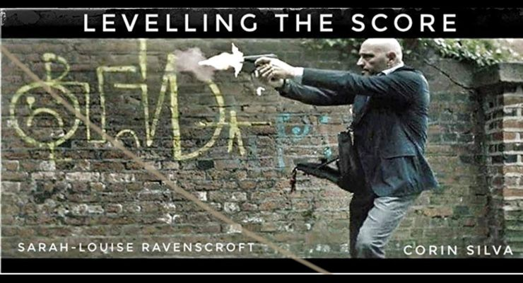 Levelling the Score (2019)
