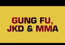 Gung Fu, JKD & MMA (2019)
