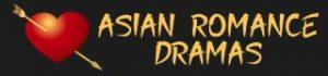 Asian Romance Dramas